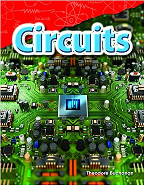Circuits by Theodore Buchanan