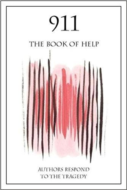 911: The Book of Help by Michael Cart