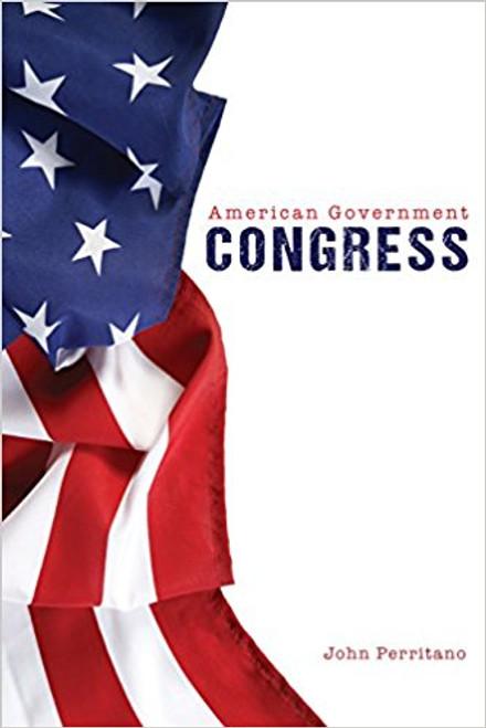 Congress (Saddleback American Government)