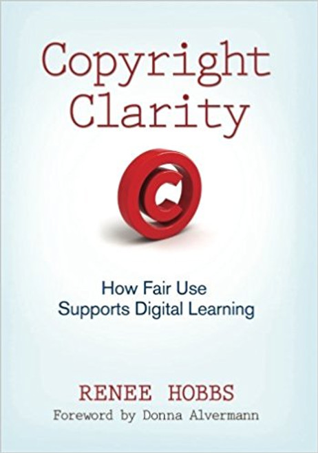 This jargon-free guide clarifies principles for applying copyright law to 21st-century education, discusses what is permissible in the classroom, and explores the fair use of digital materials.