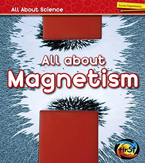 <p>This title looks at magnetism: what it is, what materials are magnetic, uses of magnets including compasses and Maglev trains.</p>