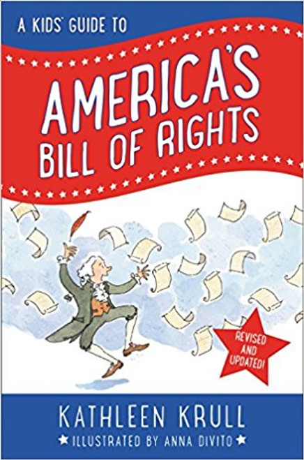 Examines the ten amendments to the United States Constitution that make up the Bill of Rights, explaining what the amendments mean, how they have been applied, and the rights they guarantee.