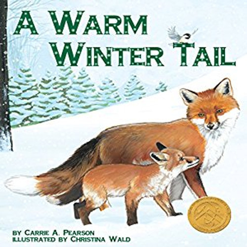 Do you ever wonder how animals stay warm in the winter?  Well, they wonder how humans do too!  In a twist of perspective, wild creatures question if humans use the same winter adaptation strategies that they do.  Do they cuddle together in a tree or fly south to Mexico? Take a look through an animal's eyes and discover the interesting ways that animals cope with the cold winter months throughout this rhythmic story.