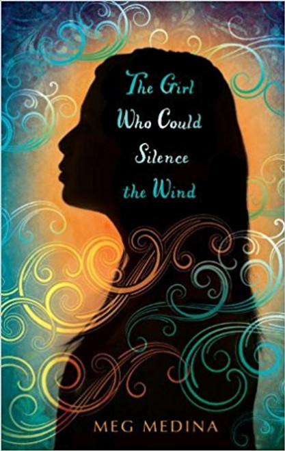 Worn down by the constant petitions of the villagers who think she has special powers, sixteen-year-old Sonia leaves behind her shawl covered with milagros and her mountain home and sets out to live a life of her own choosing in the capital city.