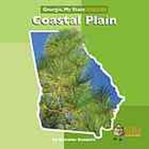 <p>Information about the habitats of the Coastal Plain region of Georgia</p>