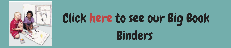 big-book-binders-23.jpg