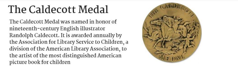 caldecott-medal-winners.jpg