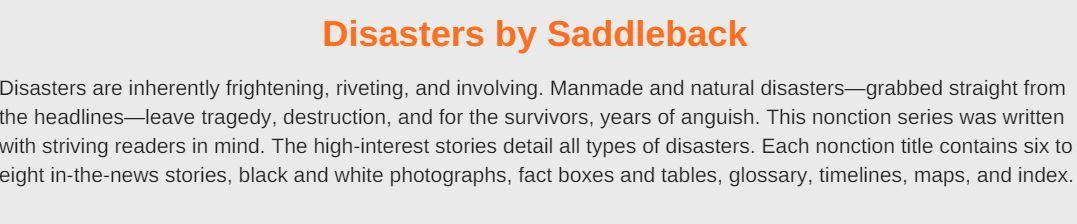 disasters-by-saddleback-2.jpg