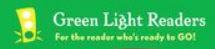 green-light-readers.jpg