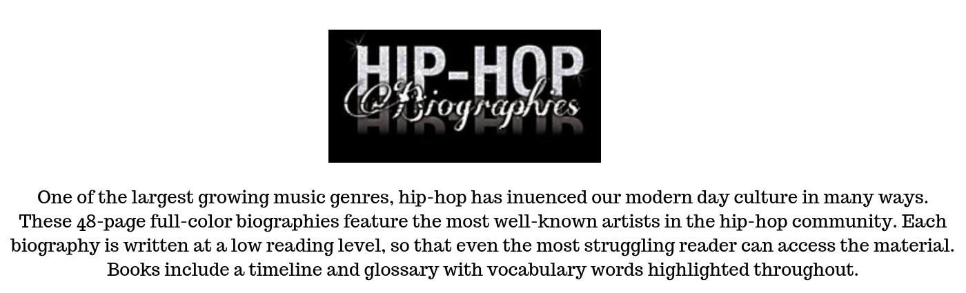 hip-hop-biographies-words.jpg