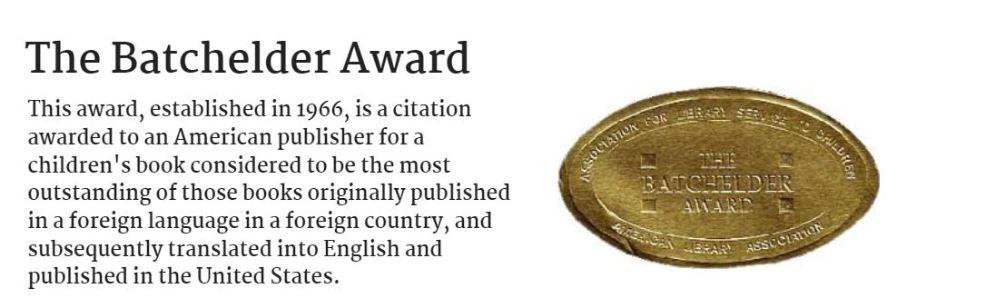the-bachelder-award.jpg