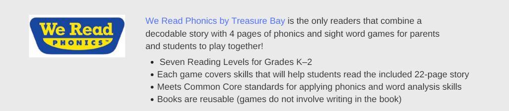 treasure-bay-we-read-phonics.jpg