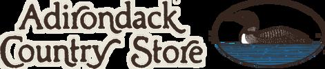 Adirondack Country Store