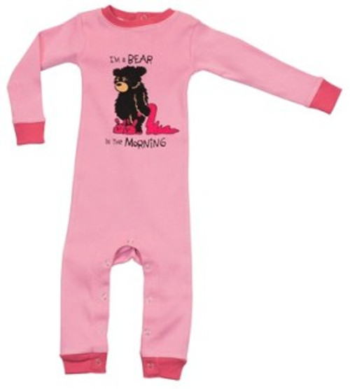 511f62627066 Children s Clothing