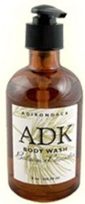 ADK Balsam Lavender Body Wash