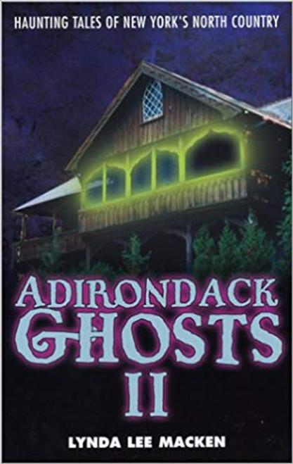 Adirondack Ghosts ll