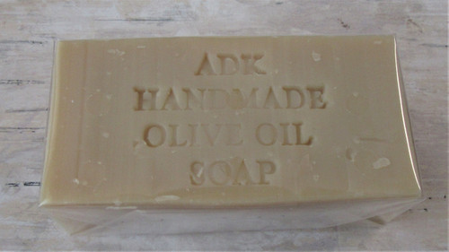 ADK Handmade Olive Oil Soap