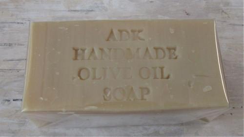 ADK Handmade Olive Oil Soap