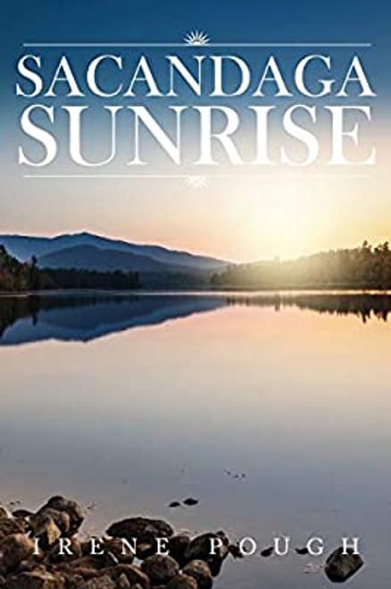 Sacandaga Sunrise