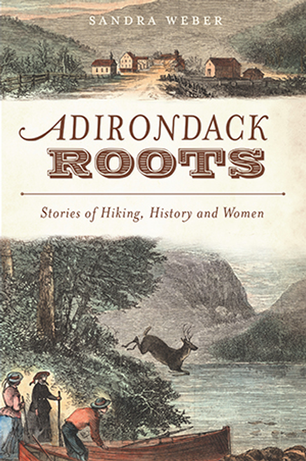 Adirondack Roots