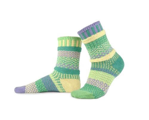 Solmate Socks - Adult
