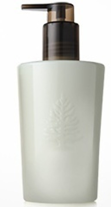 Frasier Fir Hand Lotion