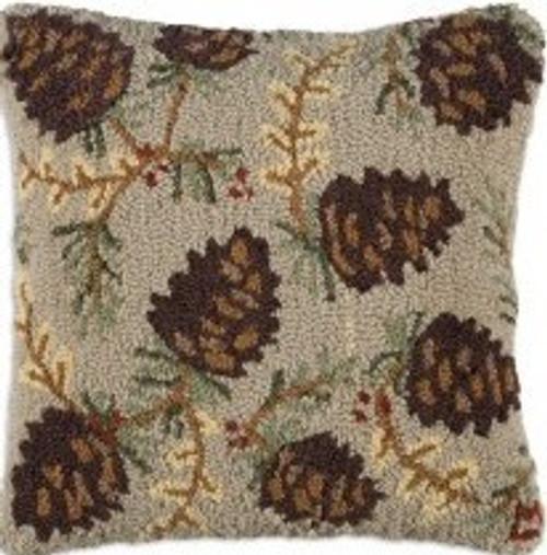 Northwoods Pillow