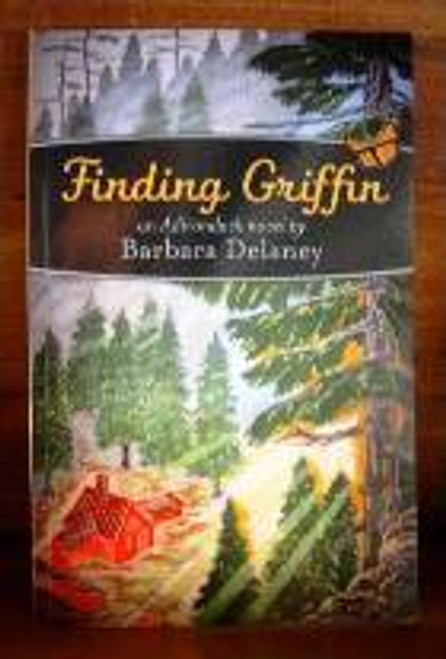 Finding Griffin