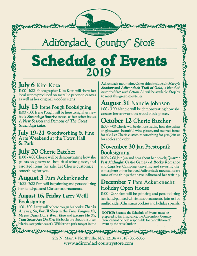 acs-schedule-2019-proof.jpg