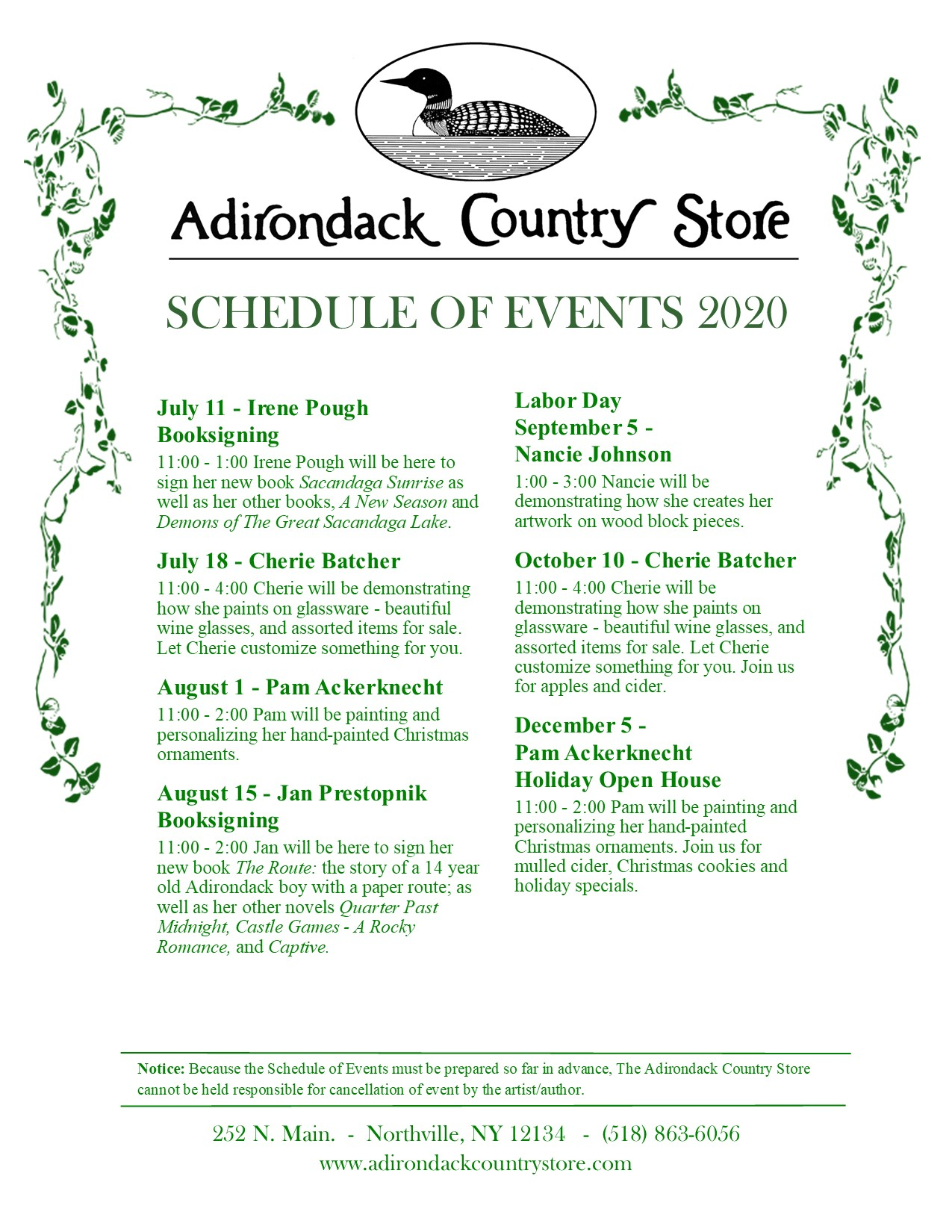 adirondack-country-store-schedule-of-events-2020.jpg