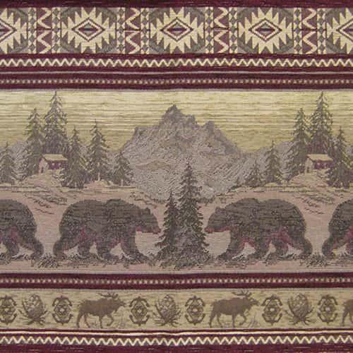 bear-mt.-fabric.jpg