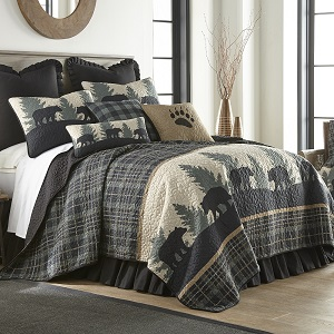 bear-walk-plaid-bed4.jpg