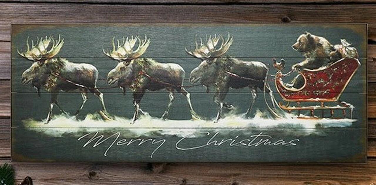 mei-christmas-2-61569.1604501855.png