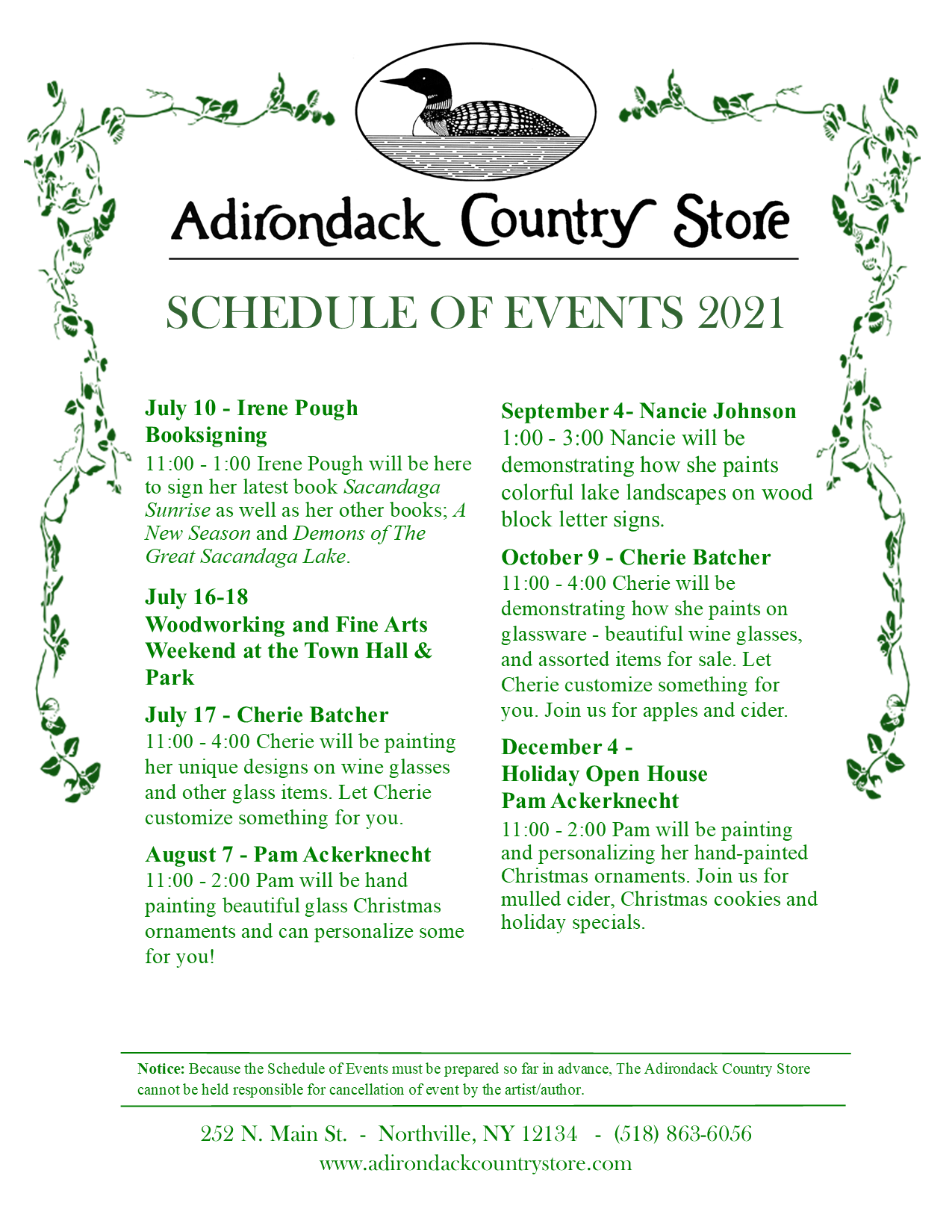 schedule-of-events-2021d.png