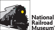 National Railroad Museum®