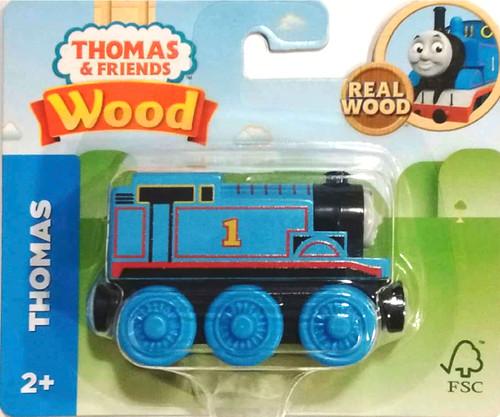 Thomas & Friends™ Wood Thomas