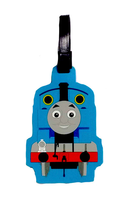 Thomas & Friends™ Thomas Luggage Tag