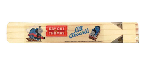 Thomas & Friends™ Day Out With Thomas Wooden Whistle