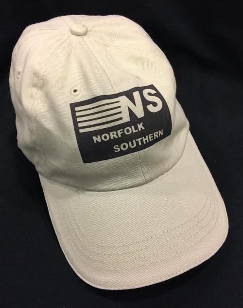 Norfolk Southern Hat