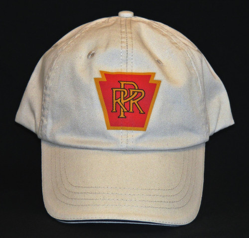 Pennsylvania Railroad (PRR) Hat
