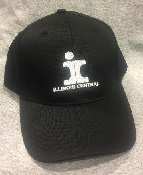 Illinois Central (IL) Hat