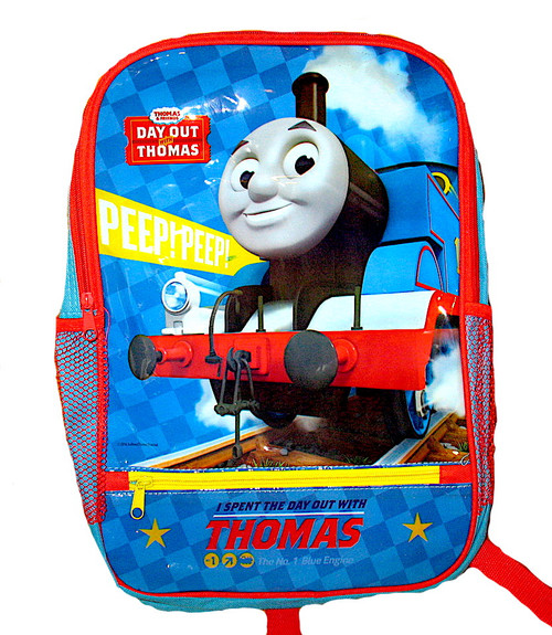 Day Out With Thomas™ Backpack