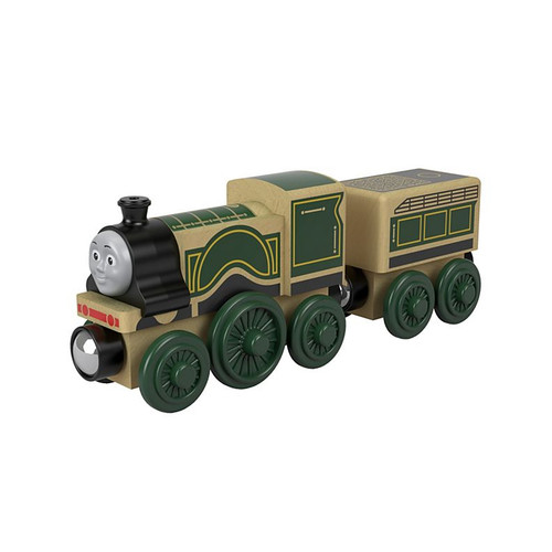 Thomas & Friends™ Wood Emily - 2018