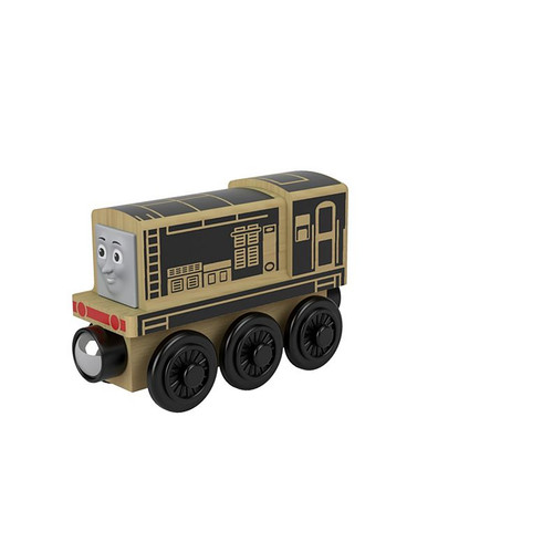 Thomas & Friends™ Wood Diesel