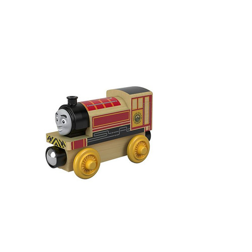 Thomas & Friends™ Wood Victor - 2018