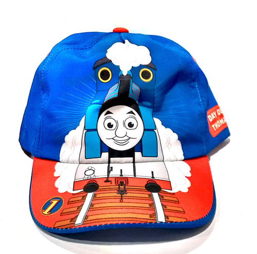 Thomas & Friends™ Thomas Hat