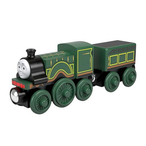 Thomas & Friends™ Wood Emily