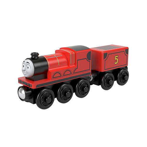 Thomas & Friends™ Wood James