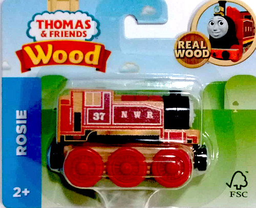 Thomas & Friends™ Wood Rosie - 2018