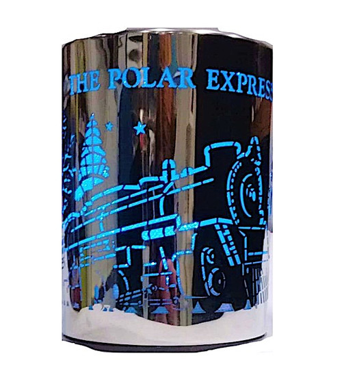 The Polar Express™ Color Changing LED Light
